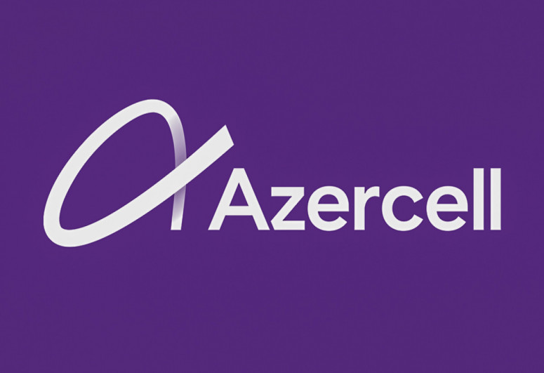 Azercell is the first company applying Big Data technologies in the local communication sector
