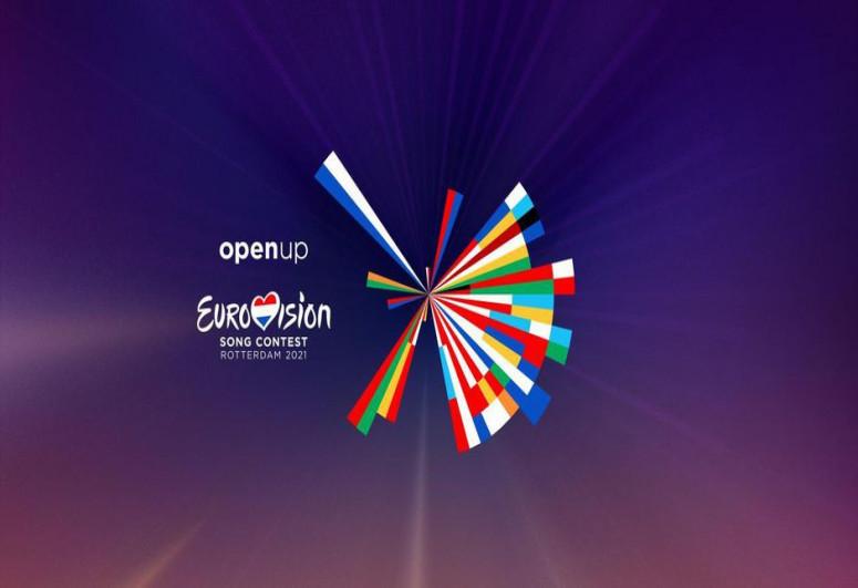 """Победителем «Евровидения-2021» стала итальянская группа Maneskin -<span class=""""red_color"""">ОБНОВЛЕНО</span>-<span class=""""red_color"""">ВИДЕО</span>"""