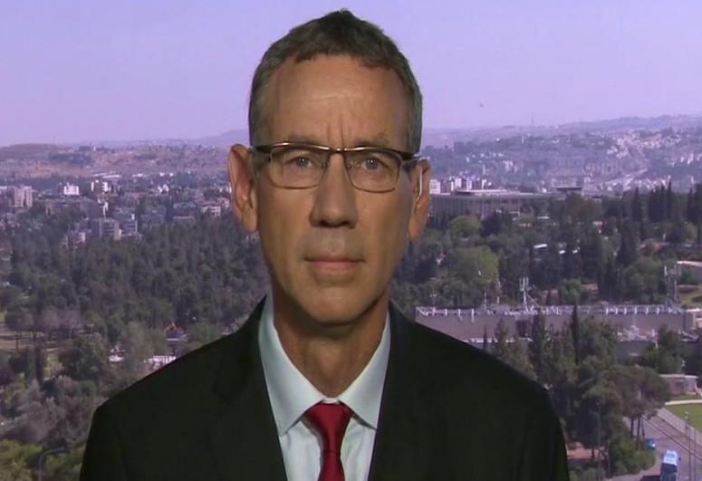 Советник Нетаньяху: В здании с офисами СМИ в Газе находилась ведущая лаборатория ХАМАС
