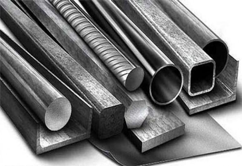 Azərbaycan qara metalın ixracını 2 dəfədən çox artırıb