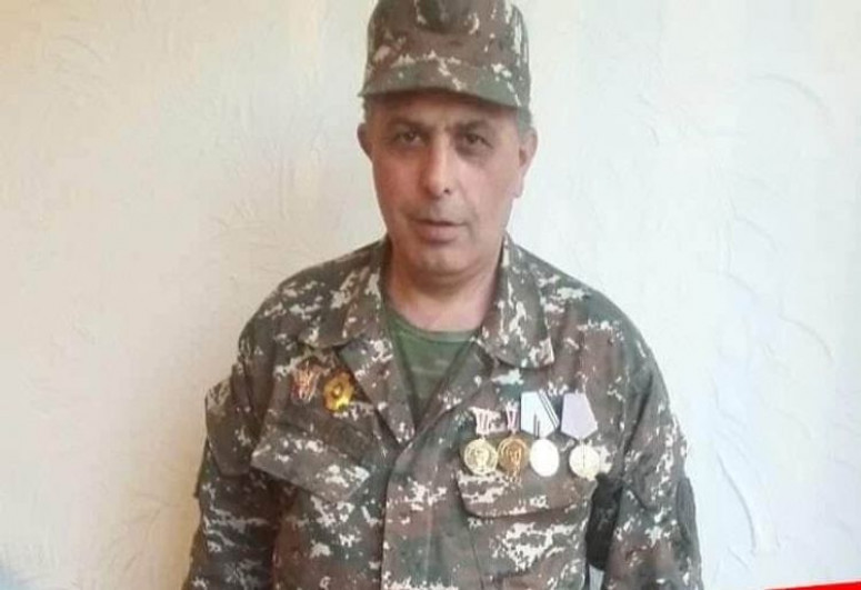 Date of trial of Armenians, tortured Azerbaijani captives, revealed