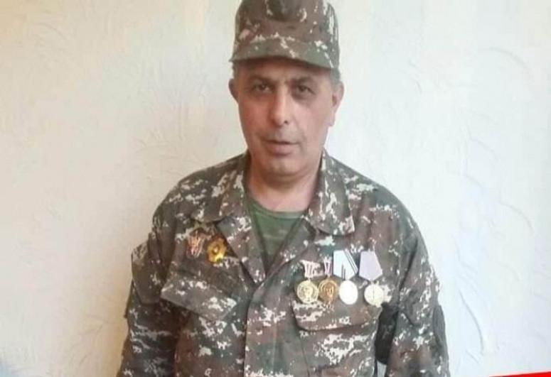 Сталаизвестнадата суда над армянами, пытавшими азербайджанских пленных