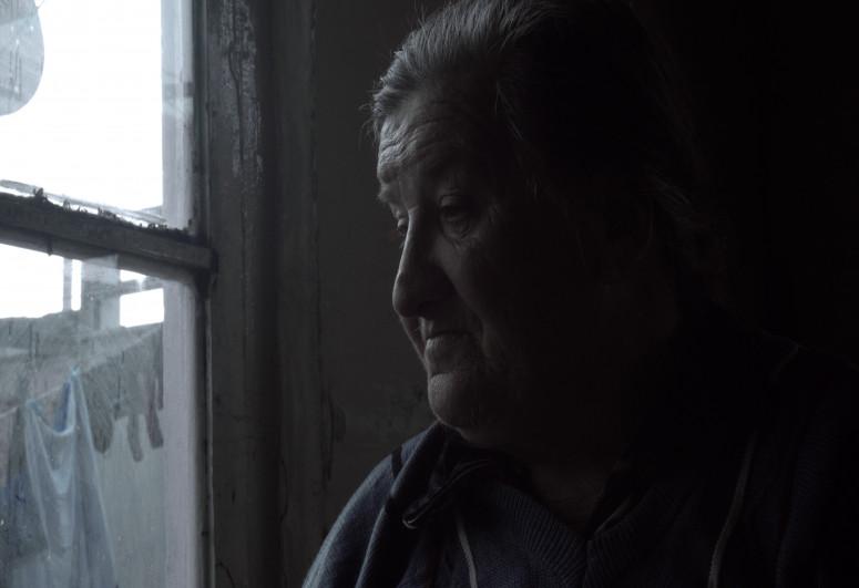Azərbaycanlı rejissorun filmi Fəcr Festivalında nümayiş olunacaq