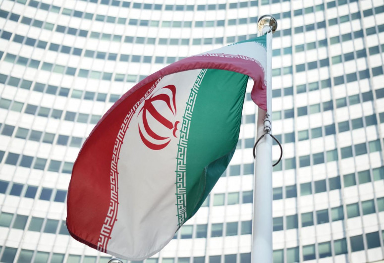 Iran agrees to extend IAEA's inspections of nuclear facilities
