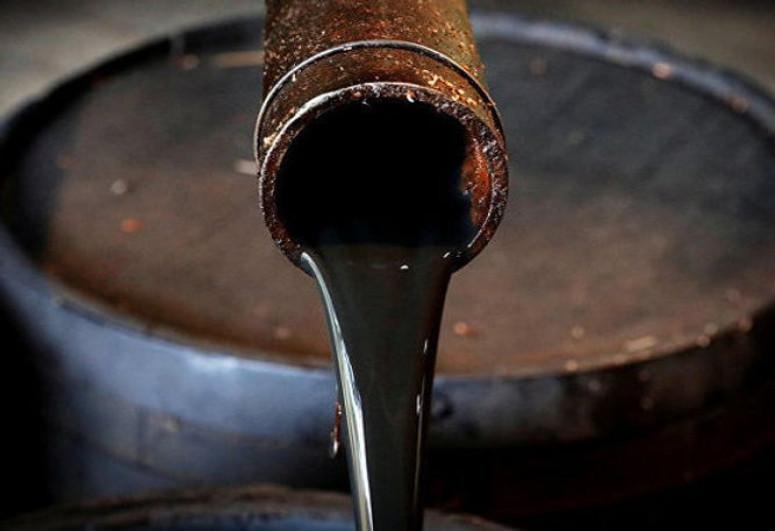 Azərbaycan neftinin qiyməti 68 dolları keçib