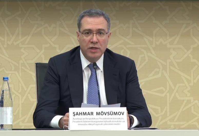 Помощник президента: Ситуация с коронавирусом в Азербайджане стабилизировалась, среднесуточный прирост инфицирования снизился