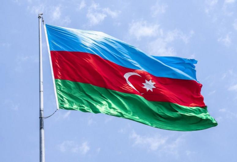 Azerbaijani Embassy to Bosnia and Herzegovina to be established