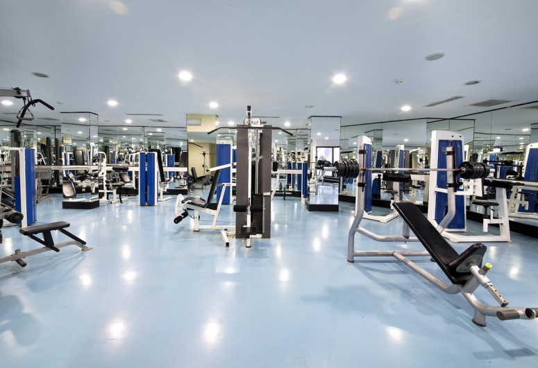 Sports health facilities to be opened from June 10