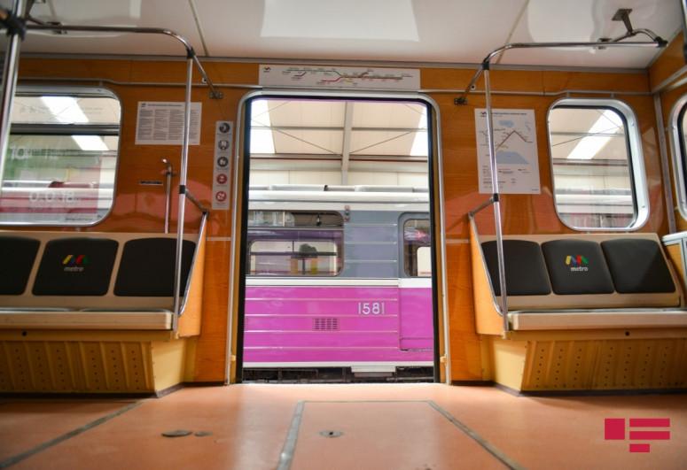 """Общественный транспорт, в том числе метро, по выходным работать не будет-<span class=""""red_color"""">ОФИЦИАЛЬНО"""