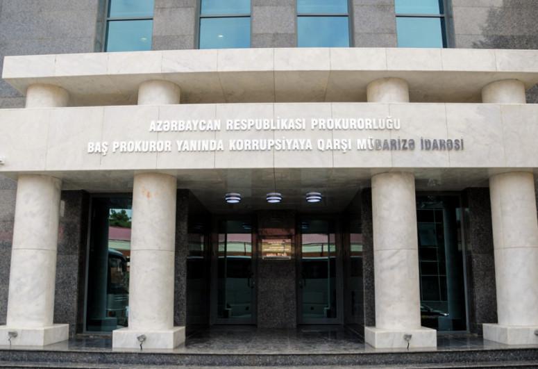 Прокуратура проводит расследование в Бардинском отделении Общества Красного полумесяца