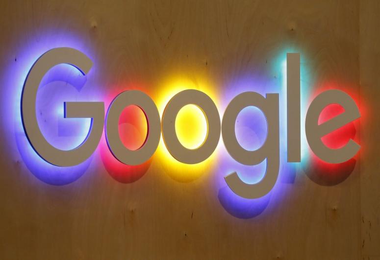 В России суд оштрафовал Google на 4 млн рублей