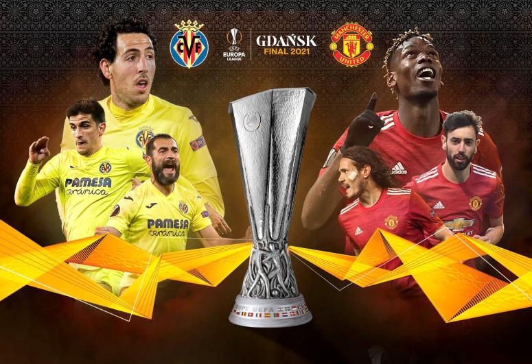 Bu gün Avropa Liqasının finalı keçiriləcək