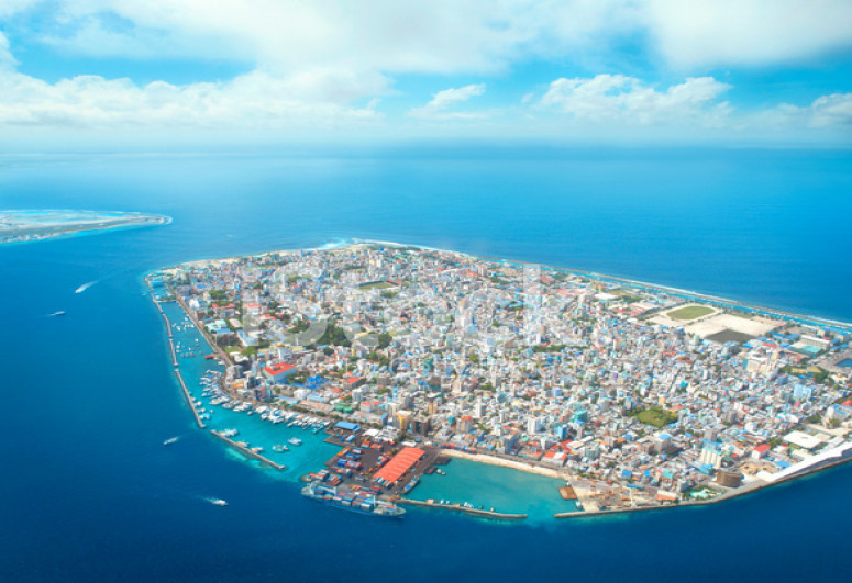 Maldives to restrict movement after Covid surge