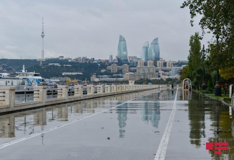 В связи с проведением «Формулы 1» без зрителей территория Приморского парка не будет закрыта