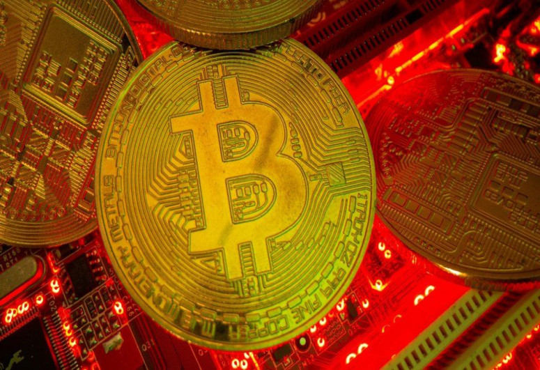 Iran bans cryptocurrency mining for four months after blackouts