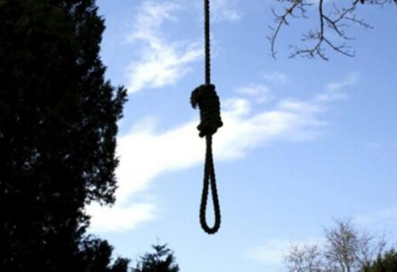 Sumqayıtda 91 yaşlı qadın intihar edib