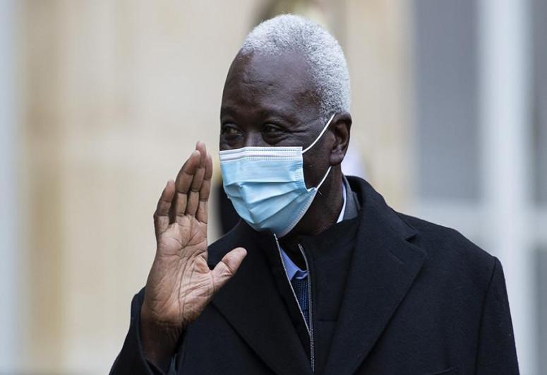 KİV: Mali prezidenti və baş naziri sərbəst buraxılacaq