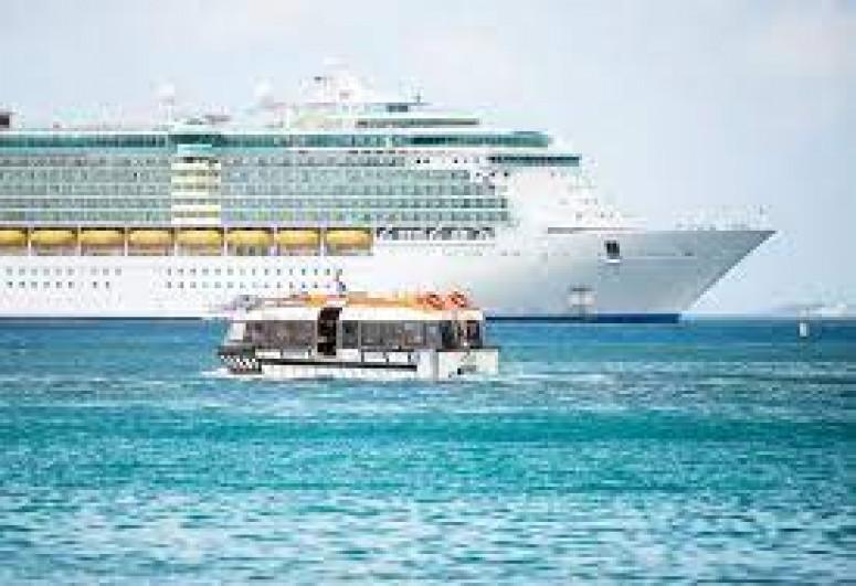 U.S. CDC green lights Royal Caribbean cruise sail in June