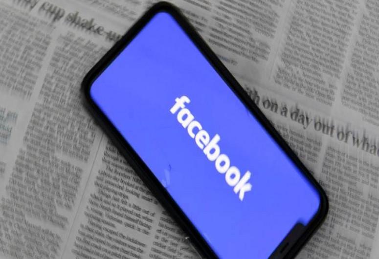 Facebook reverses policy on debating COVID origin