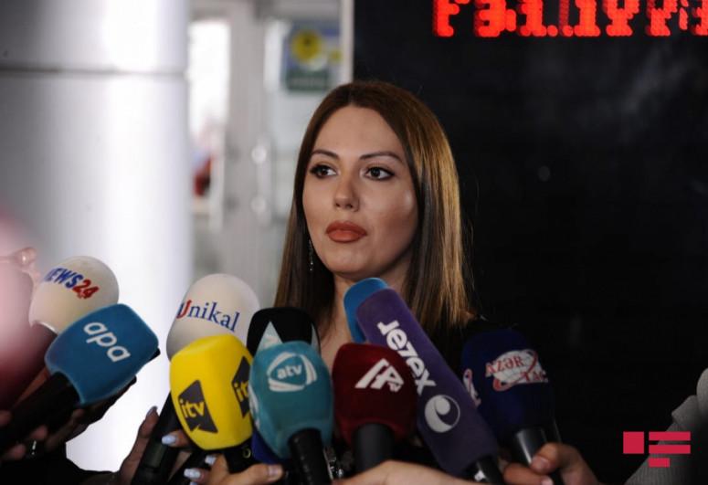 Госслужба: У пассажиров, направляющихся в регионы Азербайджана, не будут требовать COVID-паспорт