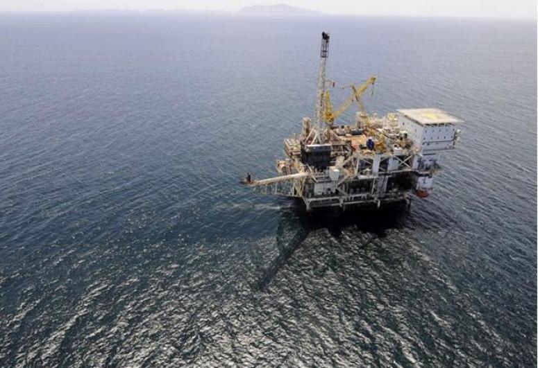 Türkiyə gündəlik neft hasilatını 61 min barelə çatdırıb