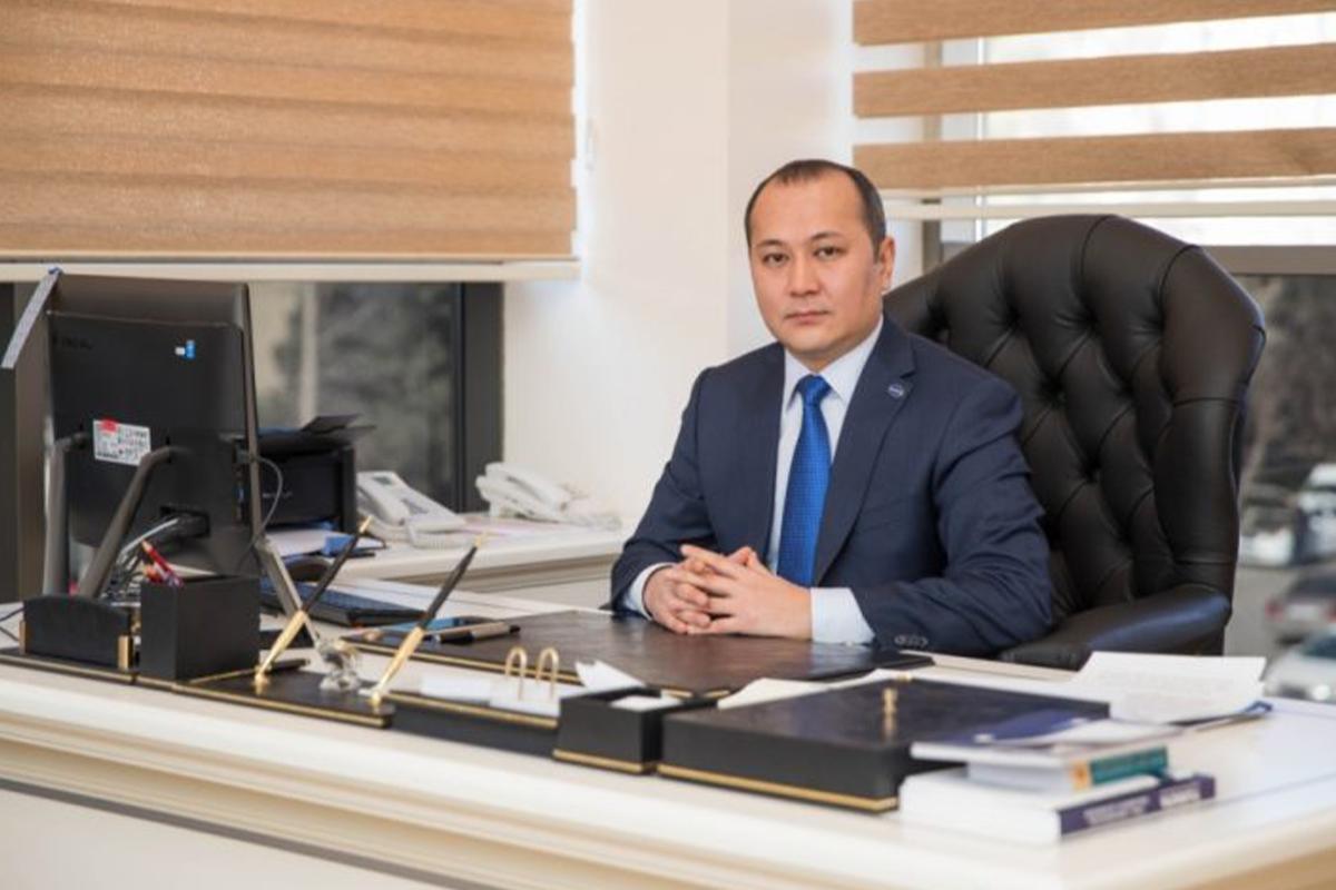 Генсек  ТюркПА поздравил президента Азербайджана