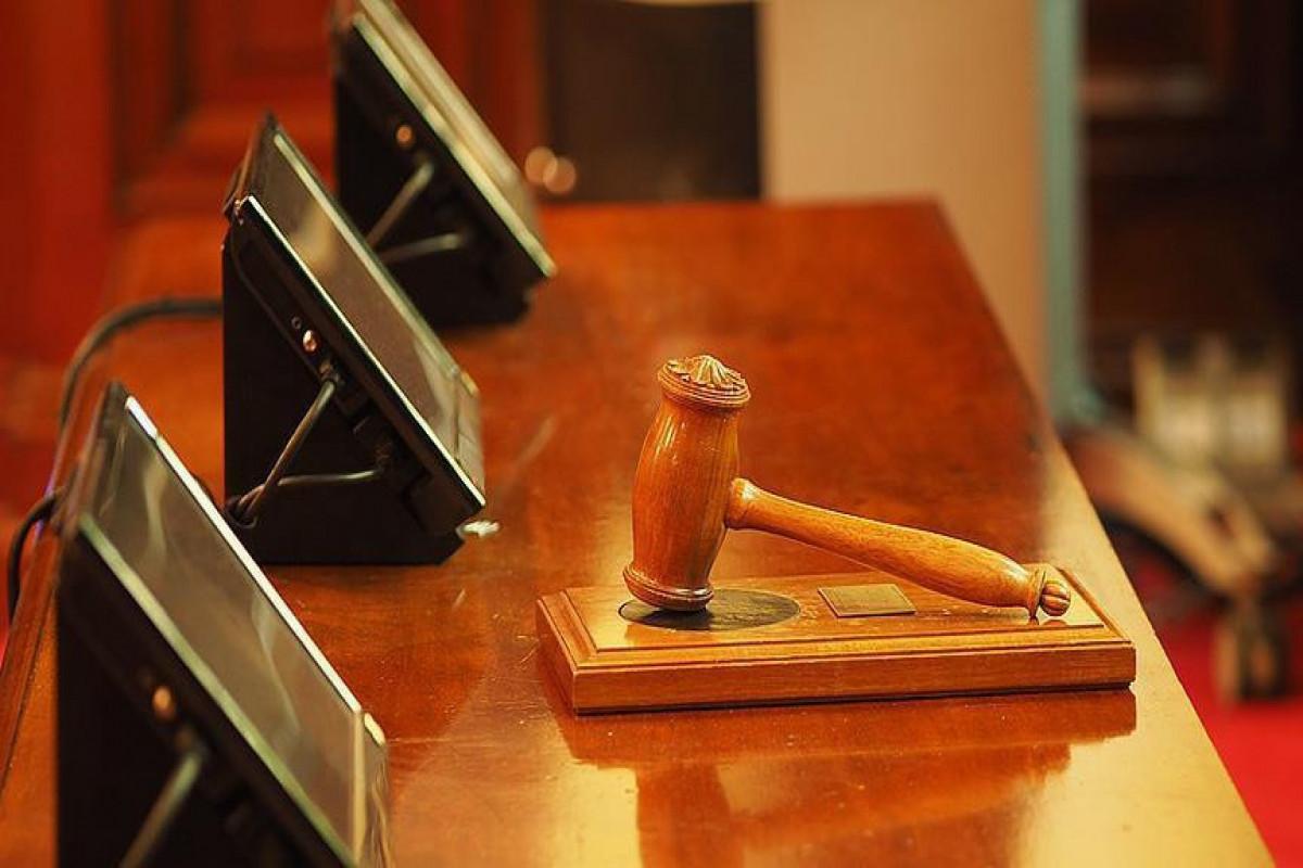 Суд в Канаде отменил пожизненный приговор исполнителю теракта в мечети в 2017 году