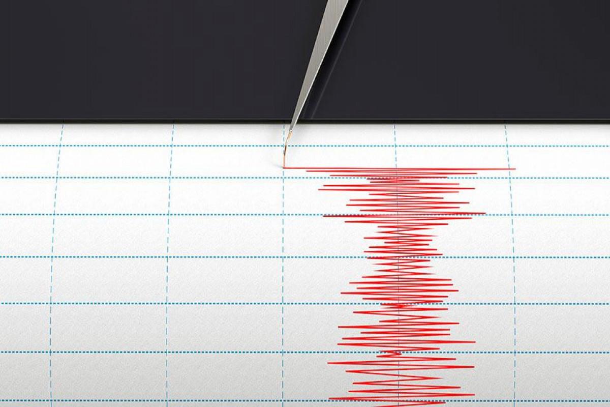 5.1-magnitude quake hits 69 km SSW of Port-Vila, Vanuatu: USGS
