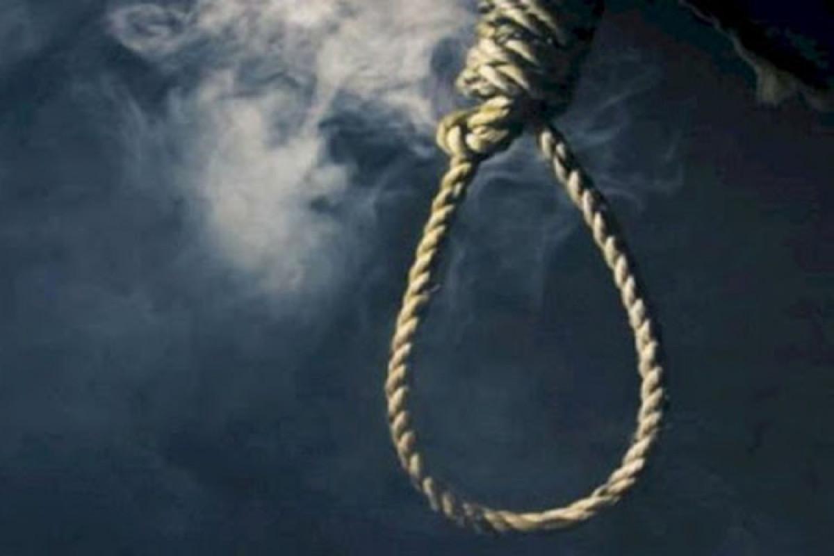 В Геранбое 18-летняя девушка повесилась в доме тети