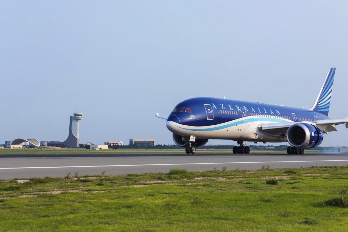 """В Азербайджане возобновлены внутренние пассажироперевозки наземным и воздушным транспортом-<span class=""""red_color"""">ОБНОВЛЕНО"""