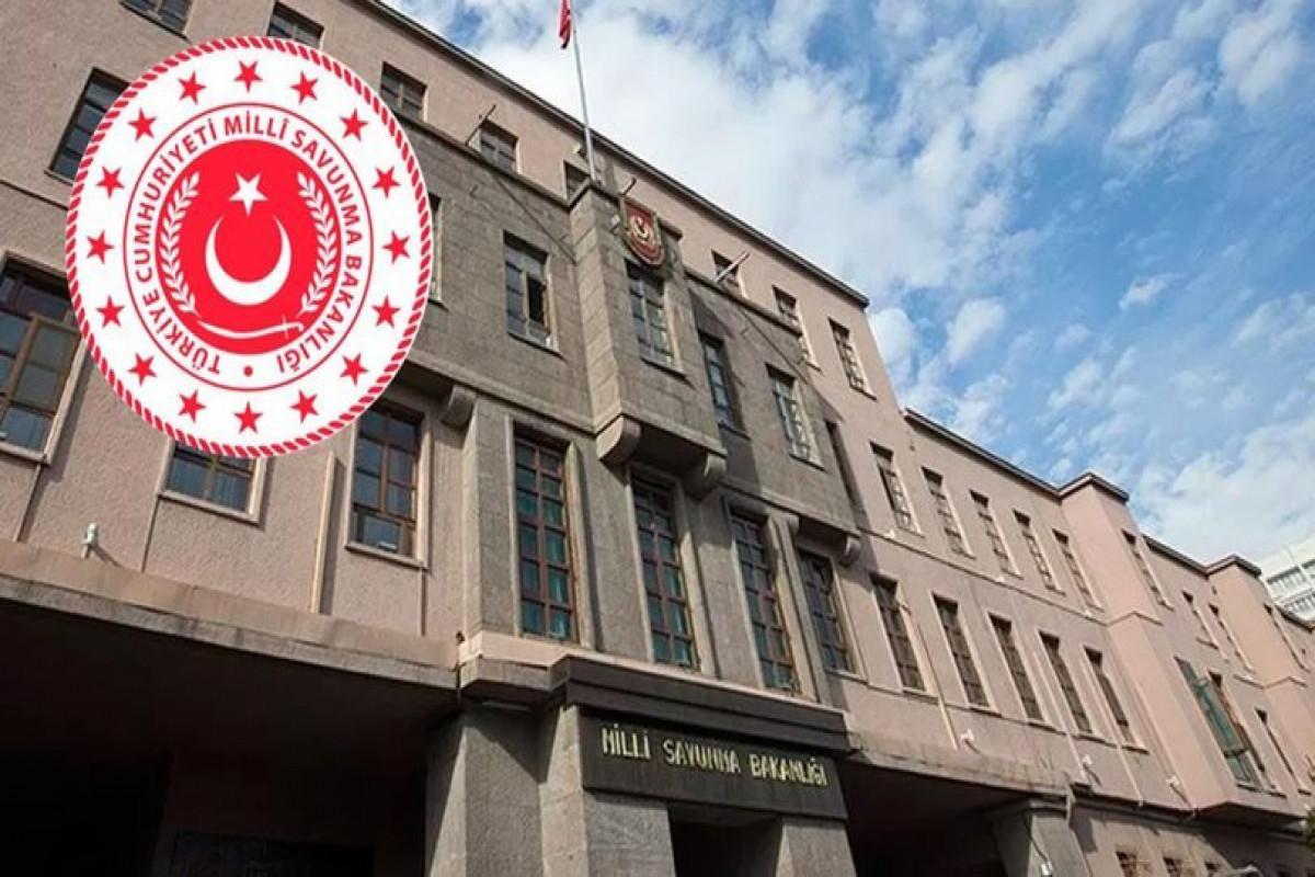 Минобороны Турции: Азербайджанские военнослужащие в ходе учений демонстрируют, что способны выполнить любую задачу