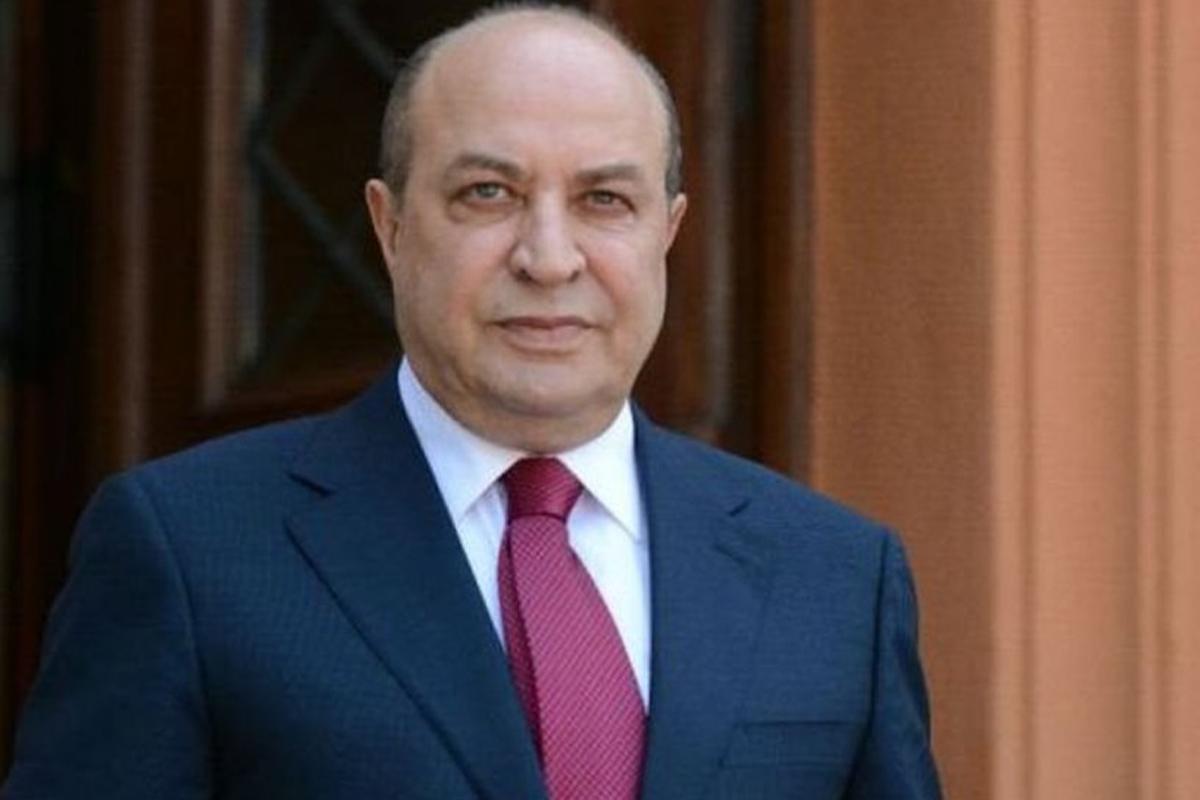 Prokurorluq: Eldar Həsənovun cinayət işi üzrə aparılan istintaq yekunlaşmaq üzrədir