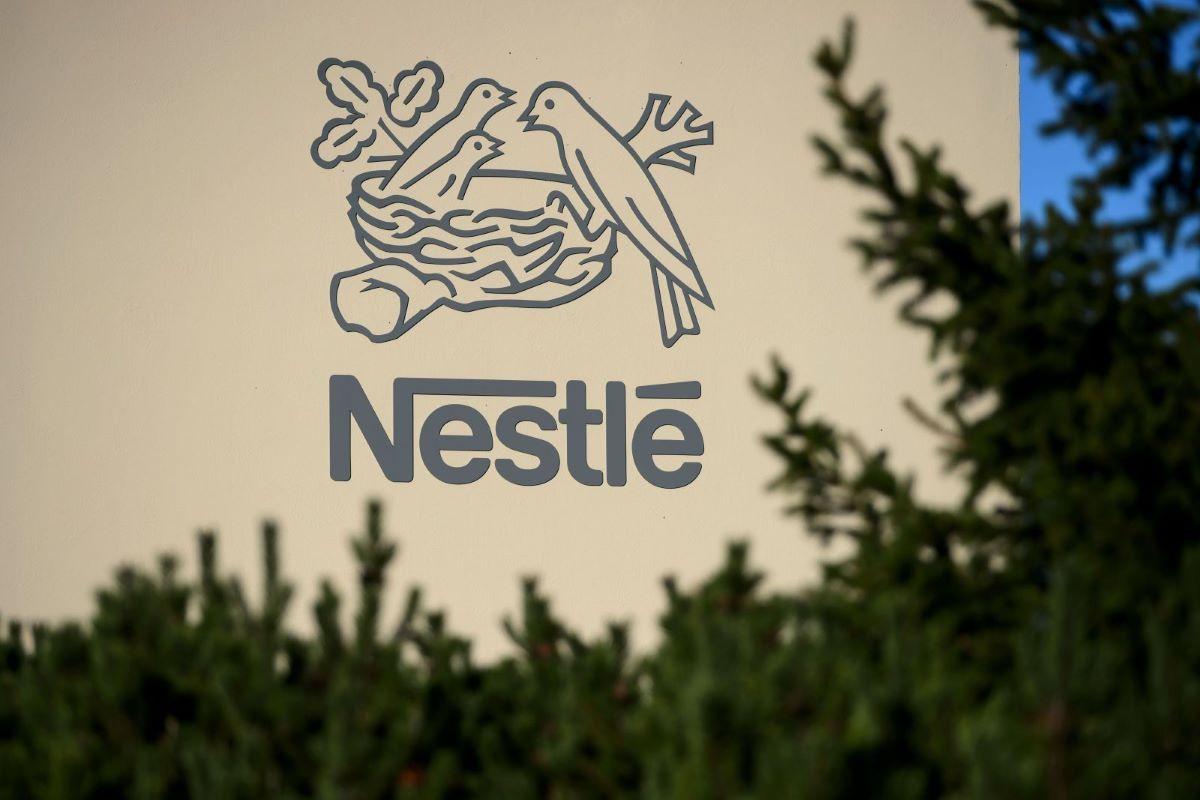 """""""Nestlé"""": Məhsullarımızın yalnız 37%-i sağlam qidadır"""