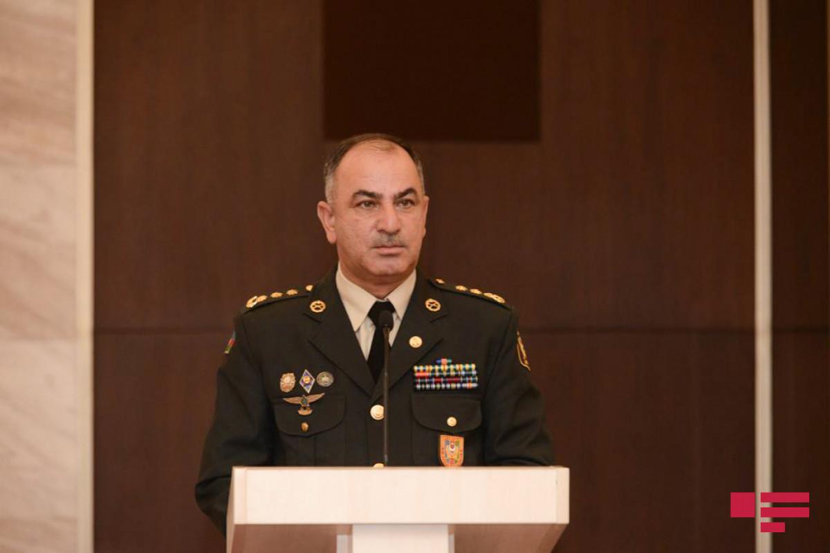 Elşad Əbilov