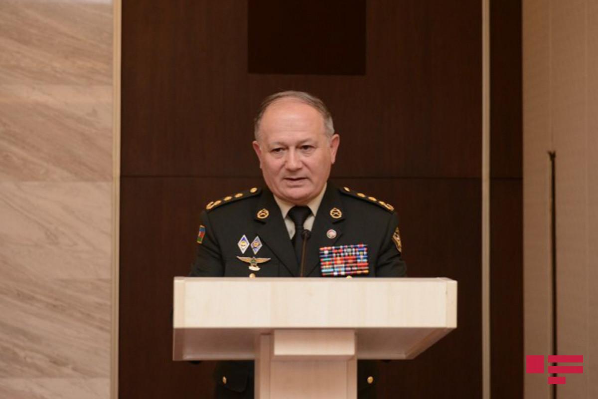 Cəlil Xəlilov