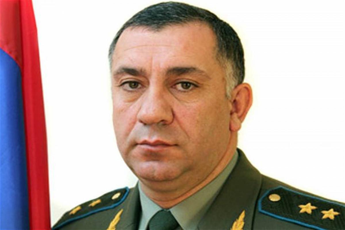 Stepan Qalstyan