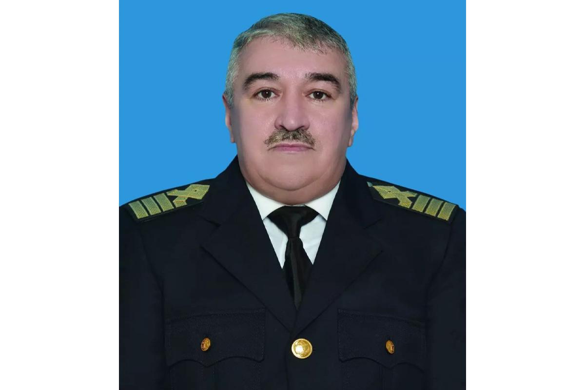 İlqar Zingirov