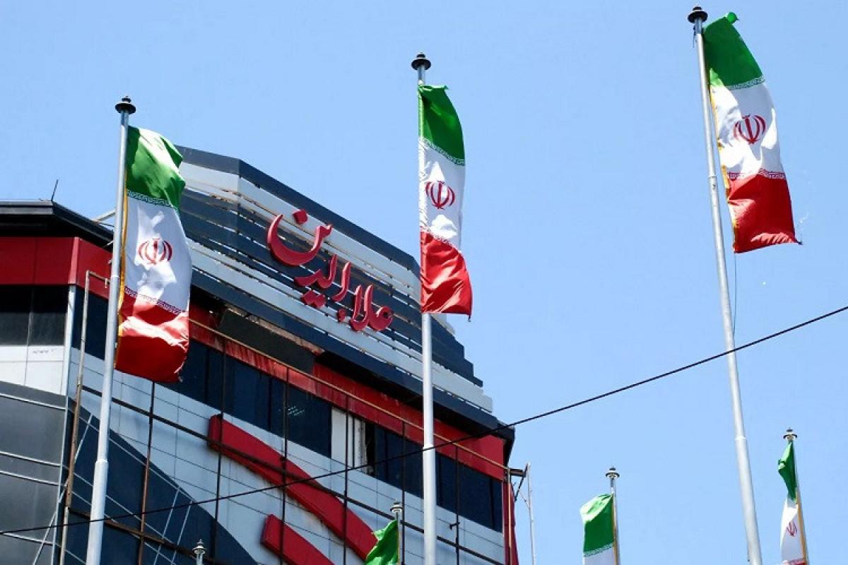 İran nüvə razılaşması ilə bağlı danışıqlar aparacaq qrupunu yaradıb