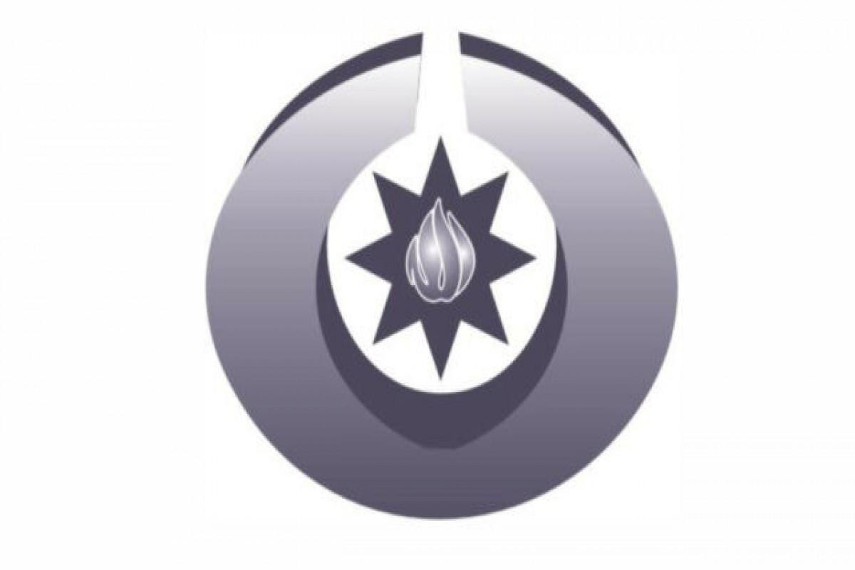 Ombudsman Ermənistanın Gəncəni raket atəşinə tutmasının ildönümü ilə bağlı bəyanat yayıb
