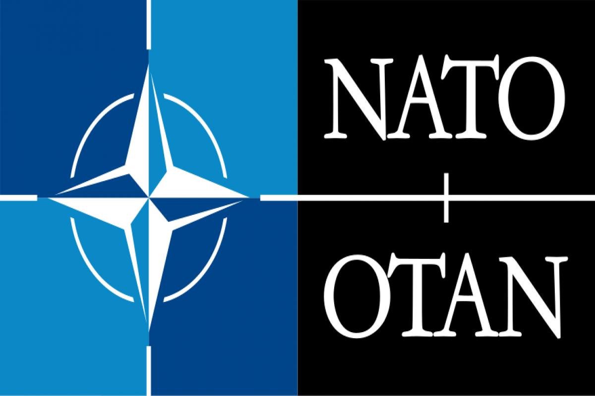 Gürcüstanda NATO Hərbi Komitəsinin plenar sessiyası keçiriləcək