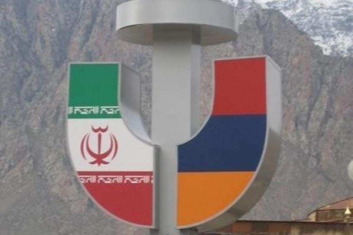 """«Исламская солидарность» по-ирански-<span class=""""red_color"""">АНАЛИТИКА"""