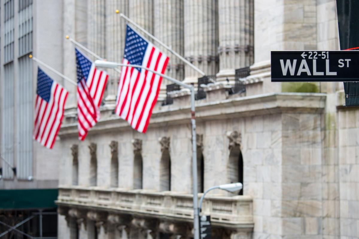 ABŞ-ın ticarət kəsiri avqustda 73,3 mlrd. dollaradək artıb