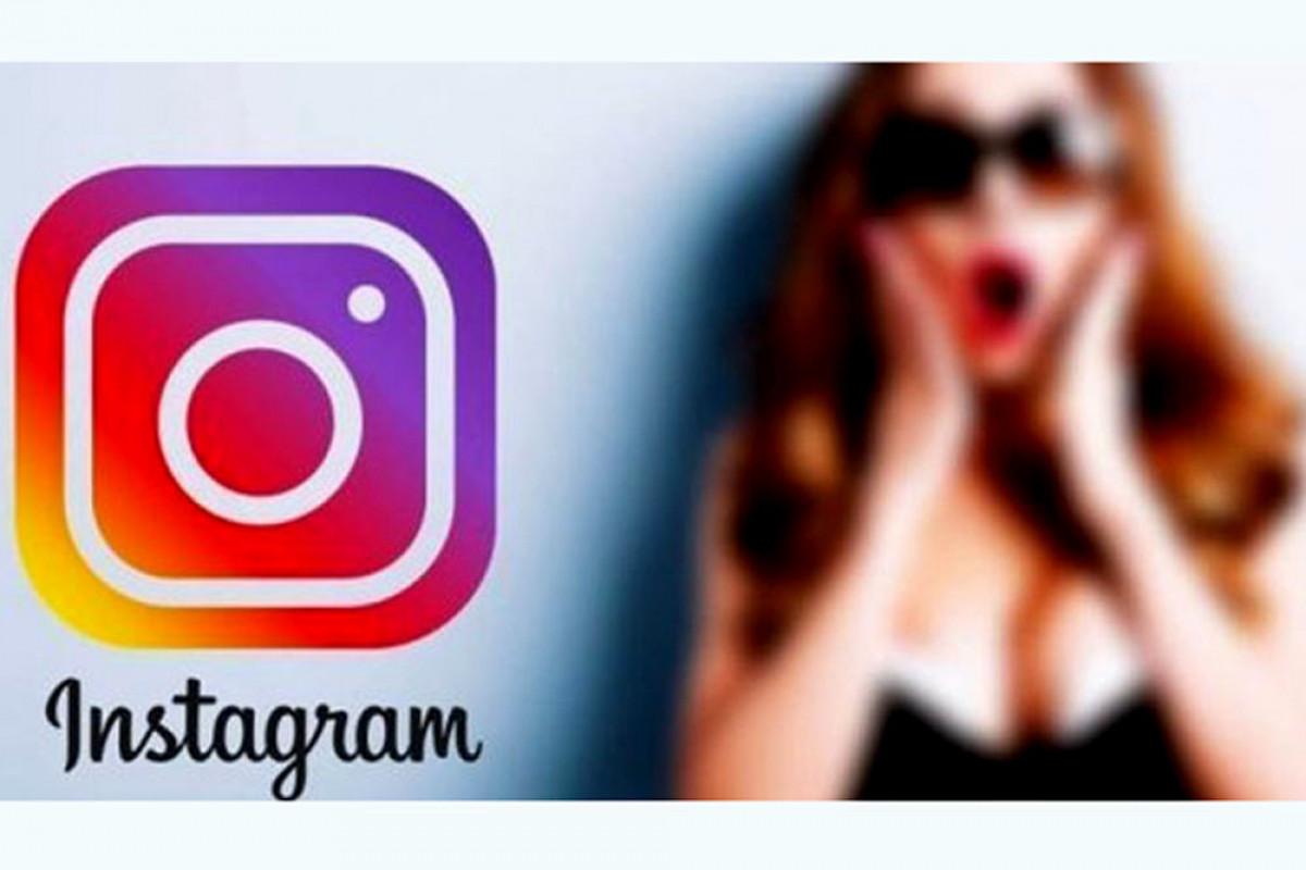 """""""Instagram""""da videoyayımların vaxtı 60 dəqiqəyədək artırılıb"""