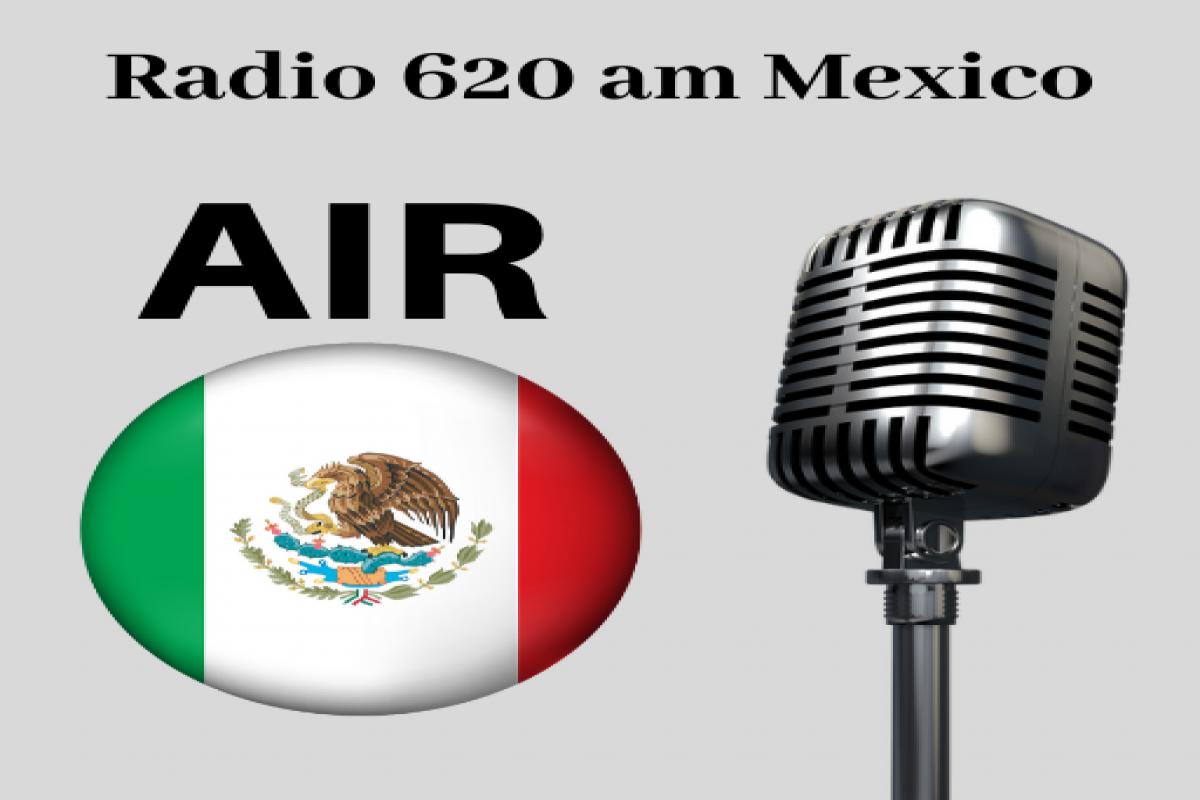 Meksika radiosunda Qarabağda görülən yenidənqurma işləri haqda danışılıb