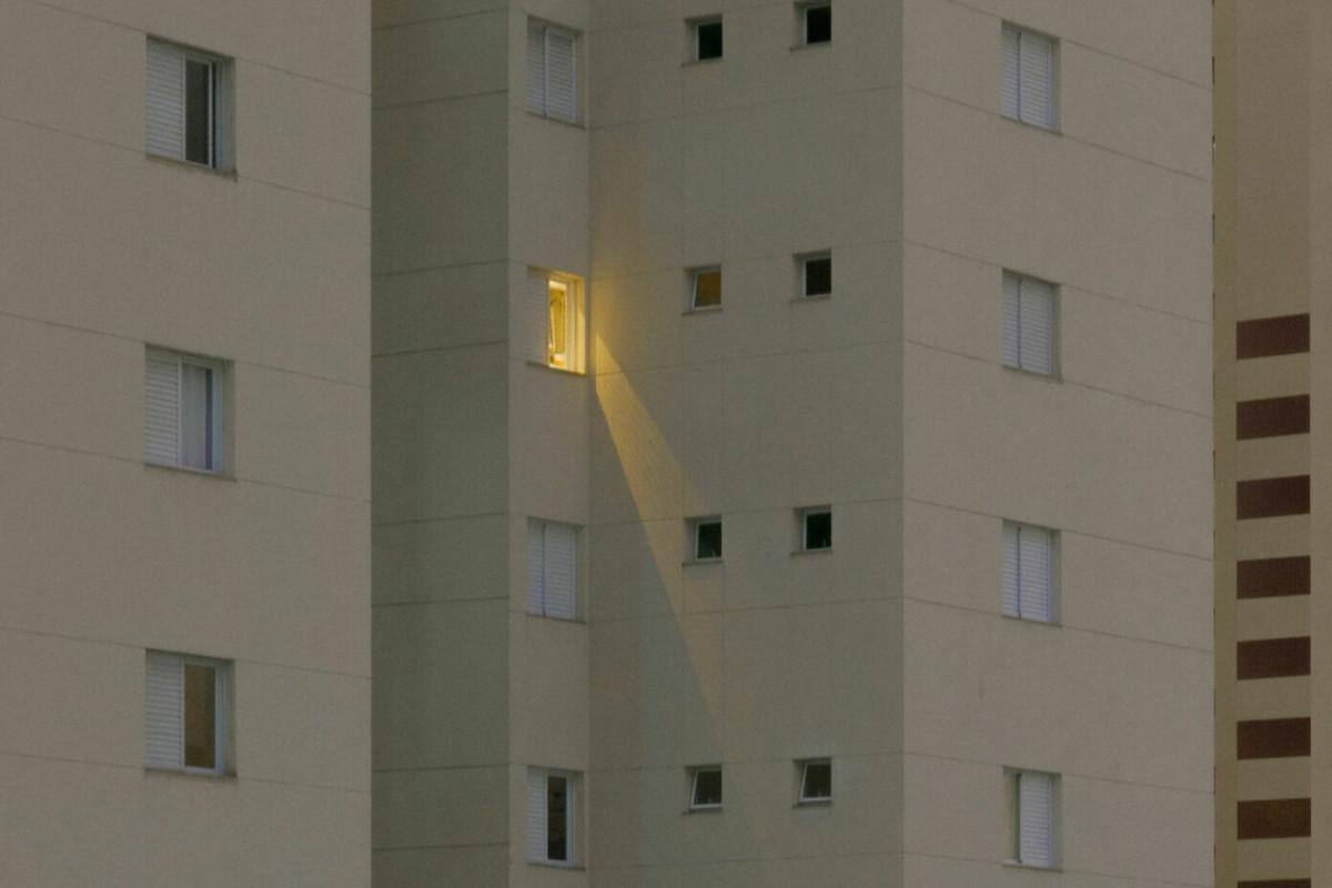 Avrozonada ev qiymətlərinin rüblük artımı 15 illik maksimuma çatıb