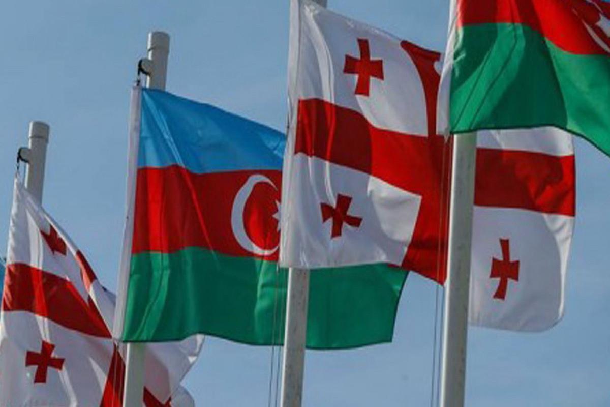 Gürcüstan XİN başçısı ölkəsinin Azərbaycan və Ermənistan arasında dialoq platformasına çevrilməsinə çalışdığını bildirib