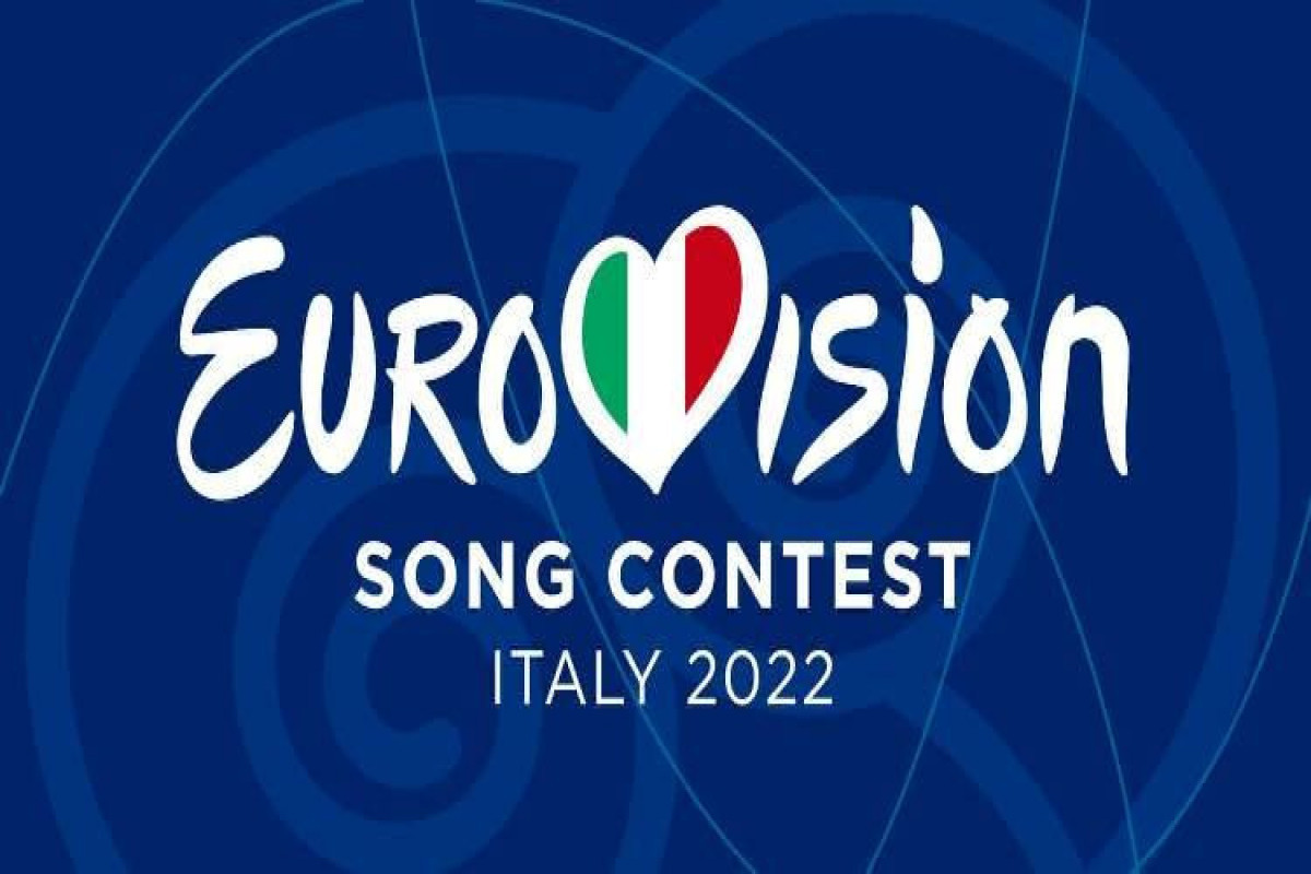 """City, where """"Eurovision-2022"""" to be held, announced"""