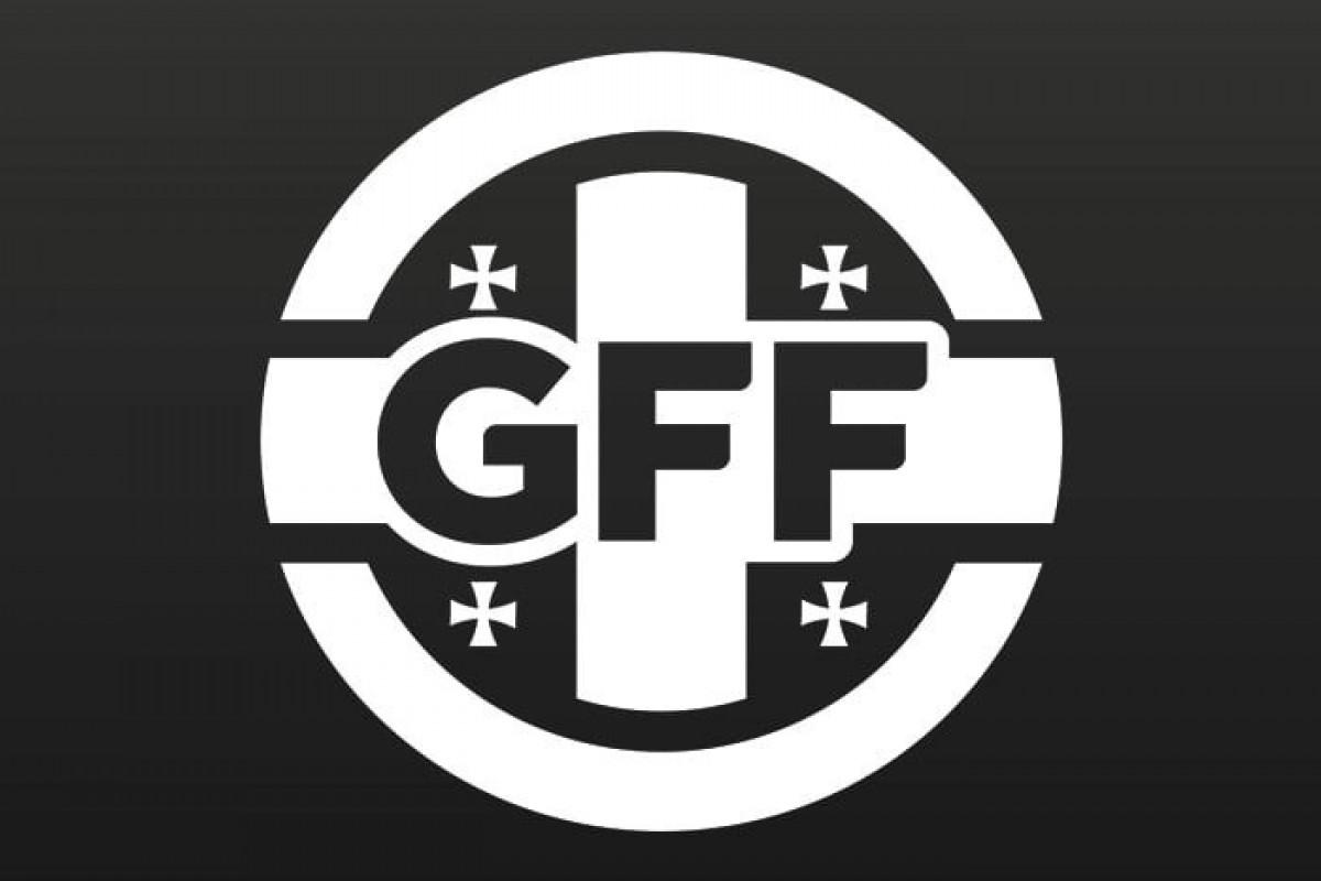 FİFA və UEFA Gürcüstan-Yunanıstan matçının təxirə salınması ilə bağlı müraciətə rədd cavabı verib