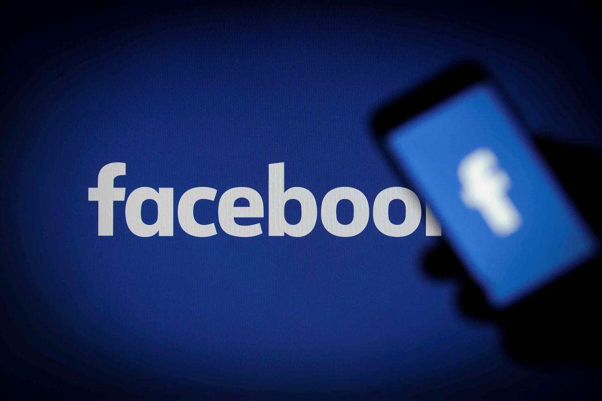 """Если проблема в Facebook, то является ли выходом из положения создание регулятора для соцсетей? -<span class=""""red_color"""">АНАЛИТИКА"""