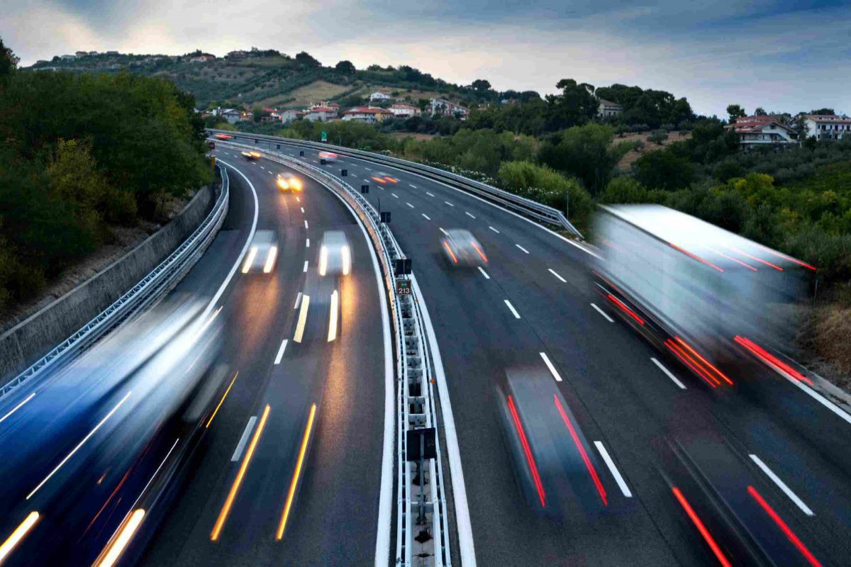 Belarus is expected take part in reconstructing transport infrastructure of Azerbaijan